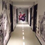 Photo of SHIBUYA HOTEL EN