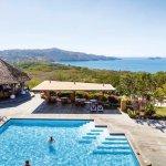 Foto di Villas Sol Hotel & Beach Resort