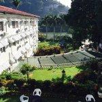 Photo de Hotel Suisse