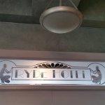 Bild från Ryde Hotel