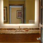 Foto de Panama Marriott Hotel