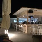 Foto van GB Rooftop Food Lounge