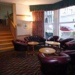 The Welbeck Hotel Foto