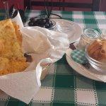MALIBU-Pizzaria/Restaurante