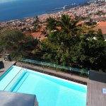 Photo of Quinta Mirabela