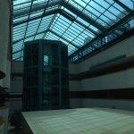 Foto de Exe Gran Hotel Almenar