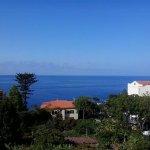 Photo of Hotel Gorgulho