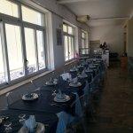 Photo de Hotel Delle Nazioni