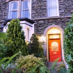 The Archway Guesthouse Foto