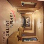 Foto de Aspen Suites Sukhumvit 2 by Compass Hospitality