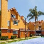 Foto de Residence Inn Anaheim Maingate