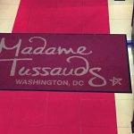 Photo de Madame Tussauds Washington D.C.