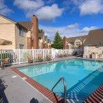 Foto de Residence Inn Seattle Northeast/Bothell