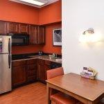 Photo de Residence Inn Columbia Northeast