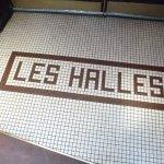 Photo de Les Halles Downtown