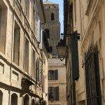 Photo de Place du Forum