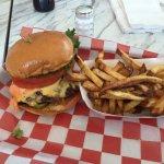 Killen's Burgers