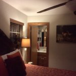 Foto Whispering Pines Bed and Breakfast