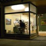 Prescott Galleries
