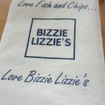 Foto di Bizzie Lizzie's - Swadford Street