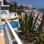 Holiday Inn Algarve Foto