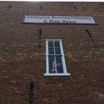 Lexington Brewing Company