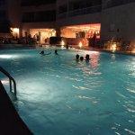 Foto de Irotama Resort