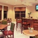 Foto de Residence Inn Newport Middletown