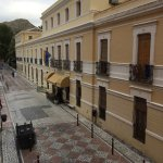 Foto de Hotel Levante-Balneario de Archena
