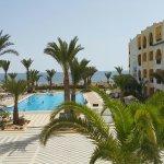 Photo de Diana Beach Hotel