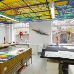 Atelier- galerie Annemiek Punt