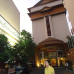 Foto de Maninarakorn Hotel