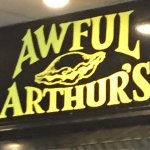 Awful Arthur's Oyster Bar Foto