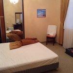 Photo of TES Hotel Resort & Spa