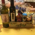 Foto di Cinque di Vino