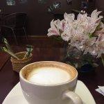 El Quinde Cafe
