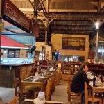 Foto de Mercado de la Abundancia