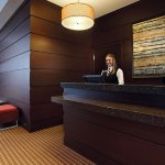 Foto de Residence Inn London Downtown