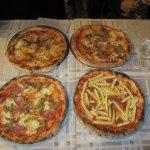 Pizzeria Al Duomo의 사진