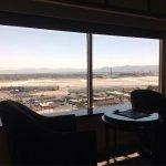 Foto de MGM Grand Spa and Health Club