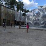 Foto de Miami Design District