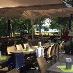 Källan restaurang och café