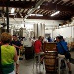 Cape Cod Beer Foto