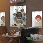 Ethnic Cafe Dastorkon