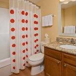 TownePlace Suites Richmond Foto