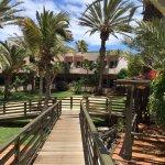 Foto di Hotel Atlantis Dunapark