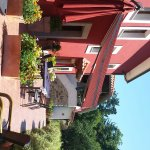 Hotel Rural Riberas del Nalon