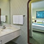 SpringHill Suites Richmond Virginia Center Foto