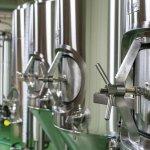 Worth Brewing Company