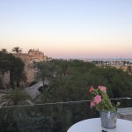 Foto de Hotel Hostal Cuba